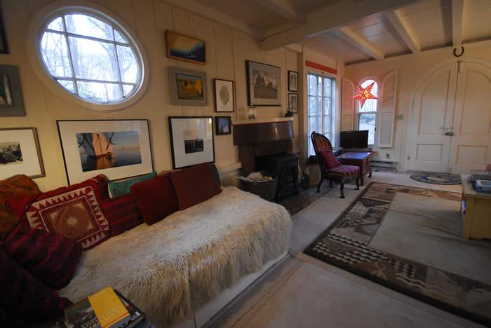Martha S Vineyard House For Sale